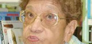 Liliane CHAULEAU