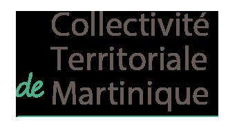 09 JANVIER 2015 – LE ROLE DES ASSEMBLEES CONSULTATIVES DANS LA COLLECTIVITE DE LA MARTINIQUE