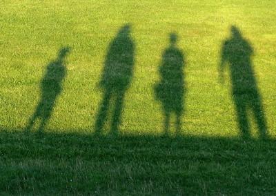28 Mars 2014, LA FAMILLE ANTILLAISE, HISTOIRE ET DISCONTINUITE